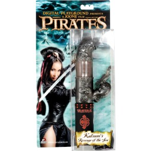 Rabbit Pirates Katsuny - Digital PlayGround